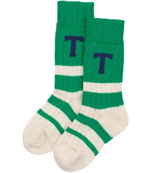 The Animals Observatory Snake Kids Socks T The Animals Observatory Snake Kids Socks T