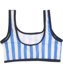 Tiny Cottons STRIPES Swim Set Tiny Cottons STRIPES Swim Set