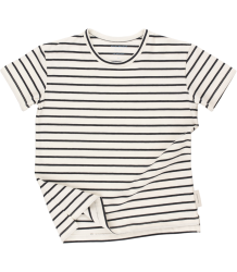 Tiny Cottons SS Tee SMALL STRIPES Tiny Cottons SS Tee SMALL STRIPES