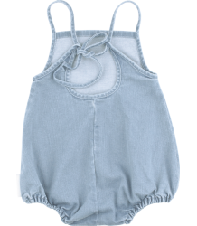 Tiny Cottons Denim Body Tiny Cottons Denim Body