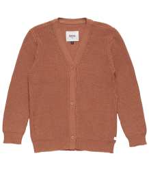 Repose AMS Knit Cardigan Repose AMS Knit Cardigan powder mud