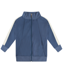 Repose AMS Sport Jacket Repose AMS Sport Jacket lake blue