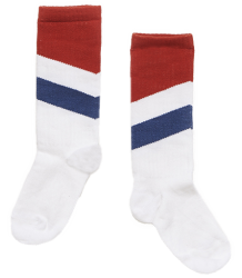 Repose AMS SPORT Socks Repose AMS SPORT Socks