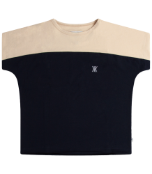 Repose AMS T-shirt COLOURBLOCK Repose AMS T-shirt COLOURBLOCK