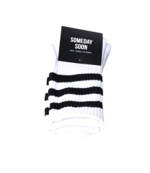 Someday Soon Tommy Skatesocks Someday Soon Tommy Socks