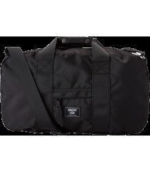 Someday Soon Freemont Bag Someday Soon Freemont Bag black