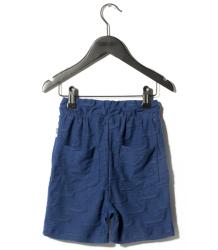 Someday Soon Cambria Shorts Someday Soon Cambria Shorts