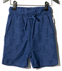 Sometime Soon Cambria Shorts Someday Soon Cambria Shorts