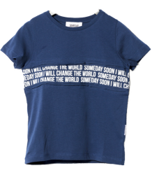 Someday Soon Mateo T-shirt Someday Soon Mateo T-shirt