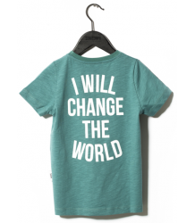 Sometime Soon Revolution T-shirt Someday Soon Revolution T-shirt