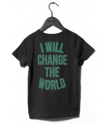 Someday Soon Revolution T-shirt Someday Soon Revolution T-shirt