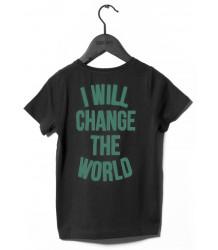 Someday Soon Revolution T-shirt Someday Soon Revolution T-shirt