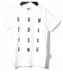 Sometime Soon Hope T-shirt Someday Soon Hope T-shirt