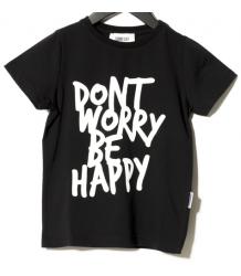 Someday Soon Bobby T-shirt Someday Soon Bobby T-shirt