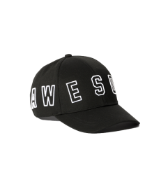 Someday Soon Awesome Snapback Cap Someday Soon Awesome Snapback Cap
