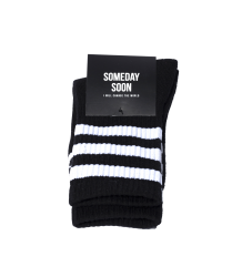 Someday Soon Tommy Skatesocks Someday Soon Tommy Skatesocks