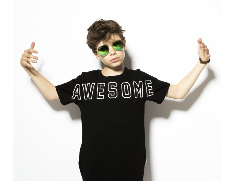 Sometime Soon Dixon T-shirt