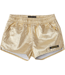 Finger in the Nose Holiday Shorts METAL Finger in the Nose Holiday Shorts METAL