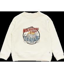 Repose AMS Sweatshirt WANDERING STORY Repose AMS Sweatshirt WANDERING STORY