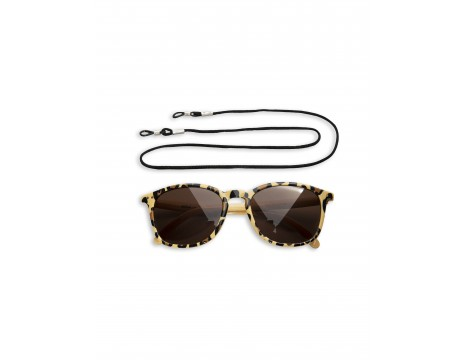 Mini Rodini LEOPARD Sunglasses