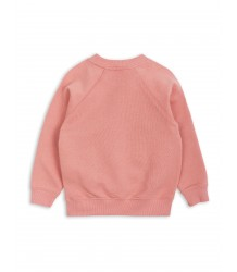 Mini Rodini DONKEY SP Sweatshirt