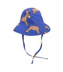 Mini Rodini Sun Hat DONKEY