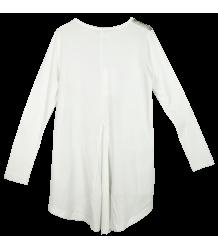 T-shirt Blouse - OUTLET Patrizia Pepe Junior -T-shirt Blouse