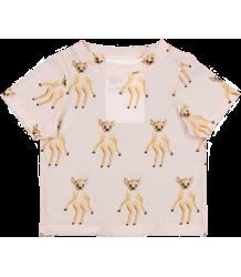 Dee Licious T-shirt MEAT CUT Caroline Bosmans Dee Licious T-shirt MEAT CUT