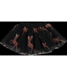 Caroline Bosmans Marsha Mellow Skirt FURBO DEE/AR UNICORN Caroline Bosmans Marsha Mellow Skirt FURBO DEE/AR UNICORN
