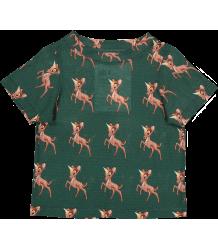 Caroline Bosmans Dee Licious T-shirt DEE/AR UNICORN Caroline Bosmans Dee Licious T-shirt DEE/AR UNICORN