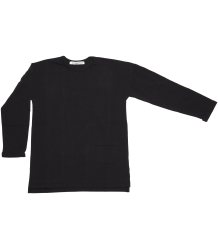 Mingo Long Sleeve Tee Mingo Long Sleeve Tee black