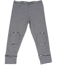 Mingo Legging STRIPES Mingo Legging STRIPES
