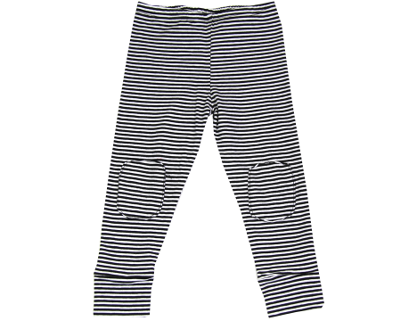 Mingo Legging STRIPES