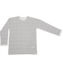 Mingo Long Sleeve Tee DOT Mingo Long Sleeve Tee DOT