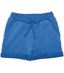 Mingo Short Mingo Short True Blue