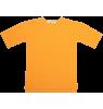 Mingo T-shirt Short Sleeve Mingo T-shirt Short Sleeve mari gold