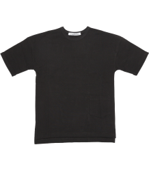 Mingo T-shirt Short Sleeve Mingo T-shirt Short Sleeve black