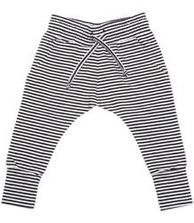 Mingo Slim fit Jogger STRIPE Mingo Slim fit Jogger STRIPE