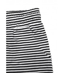 Mingo Slim fit Jogger Jersey STRIPES Mingo Slim fit Jogger STRIPE