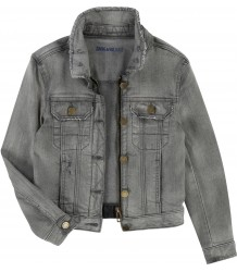 Zadig & Voltaire Kids Denim Jack ROCK Zadig & Voltaire Kids Denim Jack ROCK