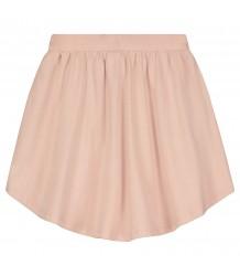 Gray Label ¾ Skirt