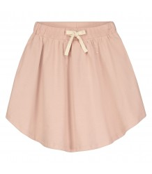 Gray Label ¾ Skirt Gray Label 3/4 Skirt pink