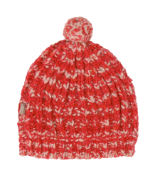 Kidscase Harvey Hat Kidscase Harvey Hat