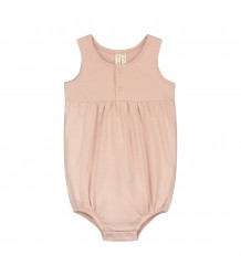 Gray Label Baby Summer Onesie