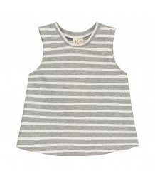 Gray Label Baby STRIPED Tanktop