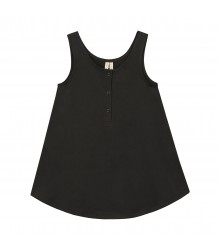 Gray Label Tank Dress
