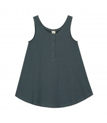 Gray Label Tank Dress