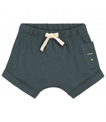 Gray Label Baby Shorts