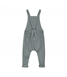 Gray Label Summer Salopette STRIPE