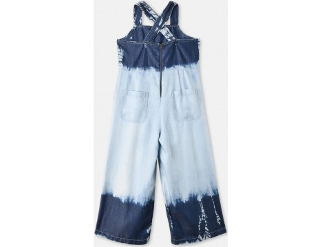 Stella McCartney Kids Leah All in One TYE & DYE